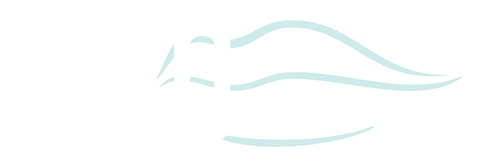 Clinica CBO | Logo