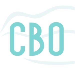 Clinica CBO | Dottori