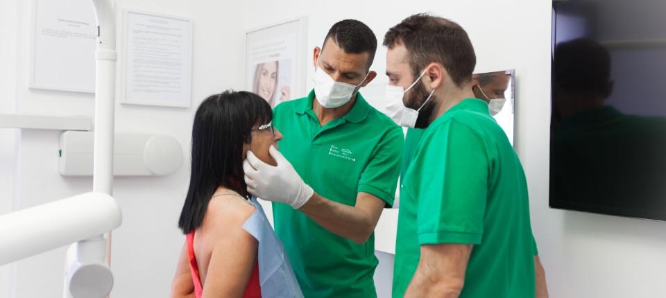 Clinica CBO   Ortognatodonzia2