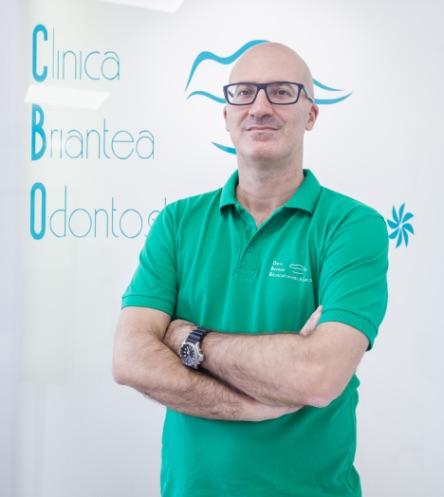 Clinica CBO   Team3