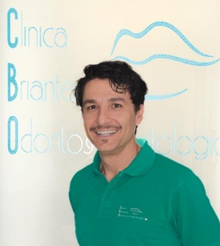 Clinica CBO   Team4