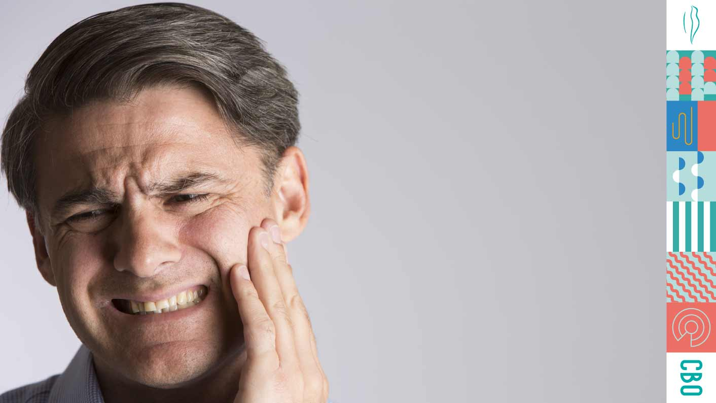 5_CBO_Ottobre_2021_dolore-dopo-impianto-dentale